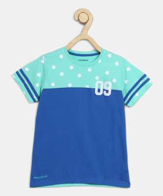 d329d625d7 Polos & T-Shirts For Boys - Buy Kids T-shirts / Boys T-Shirts & Polos  Online At Best Prices In India - Flipkart.com