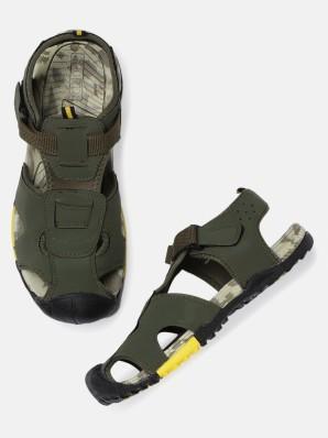Roadster Mens Footwear - Buy Roadster