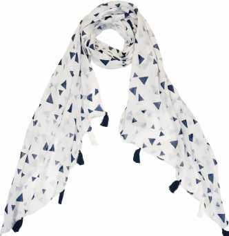 2b9b28e963a82 Scarfs - Buy Scarfs for Men and Women Online at India's Best Online  Shopping Store