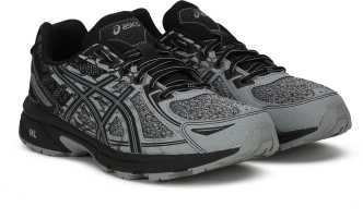 reputable site 85a7d 0b23b Asics Sports Shoes - Buy Asics Sports Shoes Online For Men ...