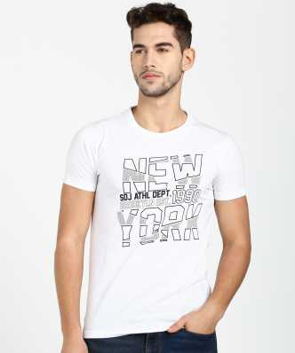 f18736520c17 Duke Tshirts - Buy Duke Tshirts Online at Best Prices In India ...