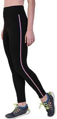 c8223b3d63 Leggings - Buy Leggings Online (लेगिंग) | Legging Pants for ...
