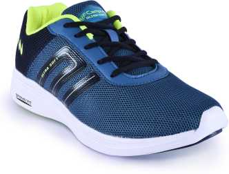 In Buy At Best India Online Shoes Campus Prices HD9IE2