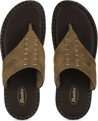 d07c1c7644f Chappals - Buy Fancy Chappals Online For Mens & Ladies At Best Prices In  India | Flipkart.com