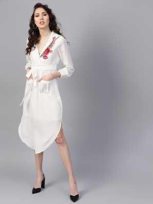 7371cfef560eb Fancy Dresses - Buy Fancy Dresses for Girls online at best prices -  Flipkart.com