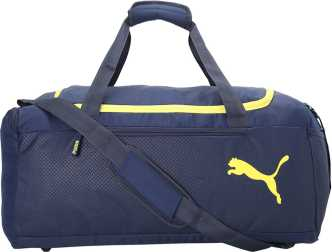 f72dbacdf773 Gym Bags - Buy Sports Bags & Gym Bags For Women & Men Online at Best ...