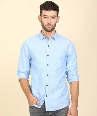 a5906545d4c Wrangler Shirts - Buy Wrangler Shirts Online at Best Prices In India ...