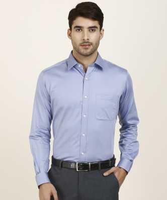 f9fc39ea Raymond Clothing - Buy Raymond Clothing Online at Best Prices in ...