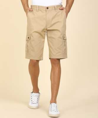 Best India Mens Prices At In Online Shorts mwn0v8N