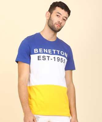 de42320d6115c United Colors Of Benetton Clothing - Buy United Colors Of Benetton ...