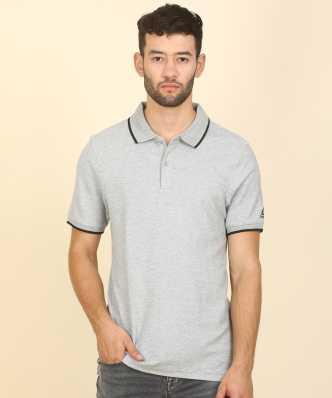 693883d451de70 Reebok Tshirts - Buy Reebok Tshirts @Min 40% Off Online at Best ...