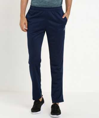 6b47e6b8d Men's Track Pants Online at Best Prices in India