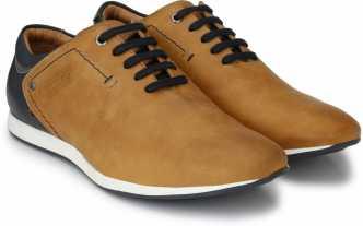 1e4b9455cd4047 Alberto Torresi Shoes - Buy Alberto Torresi Shoes online at Best ...