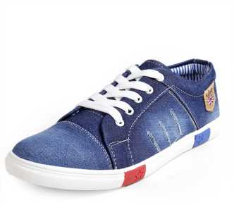 c41561412 Sneakers - Buy Sneakers Online at Best Prices In India | Flipkart.com