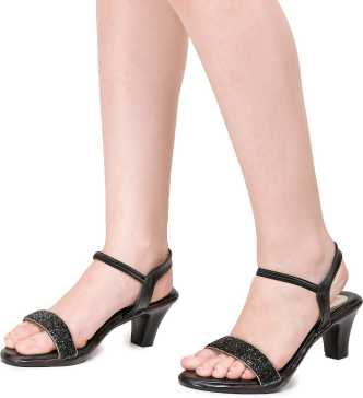 632161631fb Stilettos Heels - Buy Stiletto Shoes, Pencil Heels Online For Women At Best  Prices In India   Flipkart.com