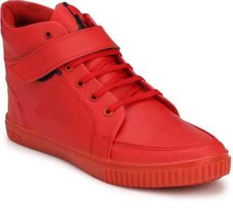 Jordan Shoes - Buy Jordan Shoes Online at India's Best
