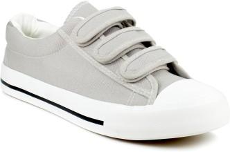 Dockstreet Mens Footwear - Buy