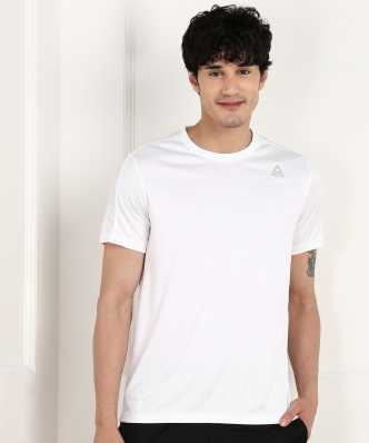 f7af7e30cb4414 Sports T-Shirts for Men - Buy Mens Sports T-Shirts Online at Best ...