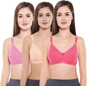 Bodycare Bras - Buy Bodycare Bras Online at Best Prices In