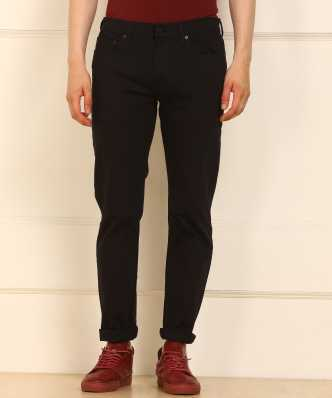 e818ba36932 Levis Jeans - Buy Levis Jeans for Men & Women online- Best denim wear -  Flipkart.com