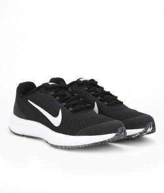 nike shoes price 2000 to 3000 flipkart