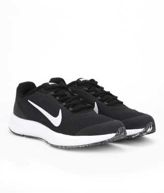 0a23937b9fd3a Nike Shoes - Buy Nike Shoes (नाइके शूज) Online For Men At ...