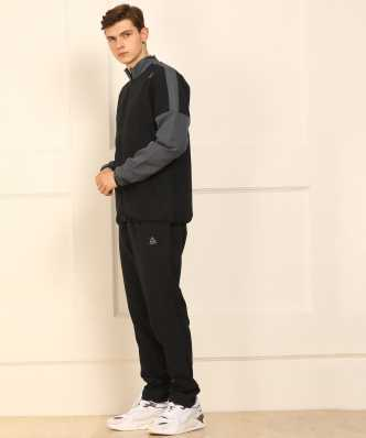 03adc529 Tracksuits - Buy Mens Tracksuits Online at Best Prices in India |  Flipkart.com