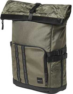 e0f35a514c76 Oakley Backpacks - Buy Oakley Backpacks Online at Best Prices In ...