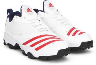 wholesale dealer f7648 5ab9c Adidas Shoes - Flipkart.com