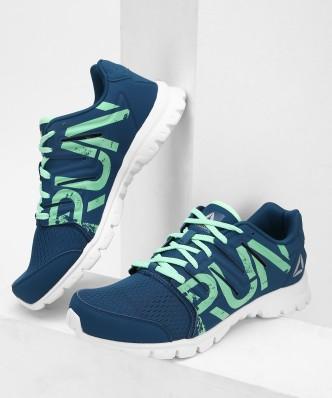 reebok shoes online purchase Limit