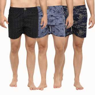 821401326204 Boxers for Men - Buy Boxer Shorts | Boxer Underwear Online at Best Prices  in India | Flipkart.com