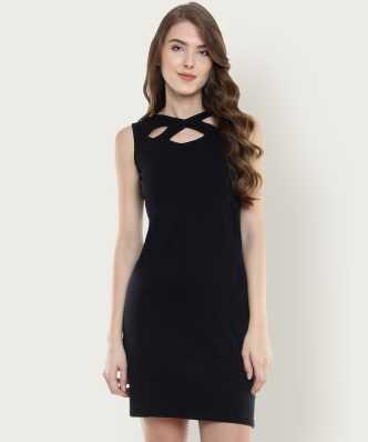 088f281d84c4 Mini Dresses - Buy Mini Dresses & Short Party Dresses Online at Best Prices  In India | Flipkart.com