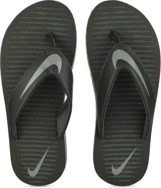 official photos 9e01b 7fd13 Nike Slippers For Men - Buy Nike Slippers & Flip Flops ...