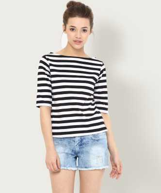 3ad288da1 Miss Chase Clothing - Buy Miss Chase Clothing Online at Best Prices in  India | Flipkart.com