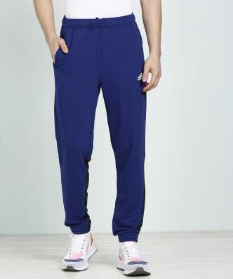 Details about Adidas Originals Men's Adibreak Track Pants Black DV1593 NEW