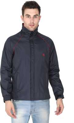 450ad49fb Windcheaters - Buy Windcheaters Online at Best Prices In India ...