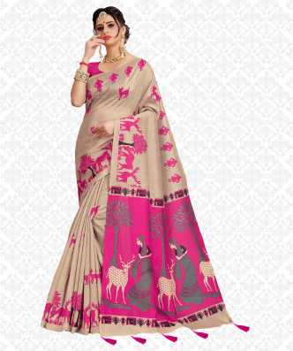Party Wear Sarees Buy Latest Designer Party Wear Sarees