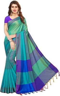 Pattu Sarees - Latest Wedding Pattu Sarees Designs online at