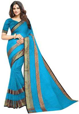 b295419a73 Handloom Sarees - Buy Handloom Silk/Cotton Sarees online at best prices -  Flipkart.com