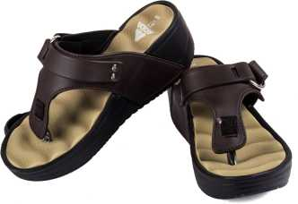 Adda Footwear - Buy Adda Footwear Online at Best Prices in