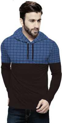 9b8b2188961c Hoodies - Buy Hoodies online For Men at Best Prices in India ...