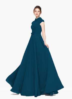 15ba0b5fae Party Dresses - Buy Party Dresses (पार्टी ड्रेसेस) For ...