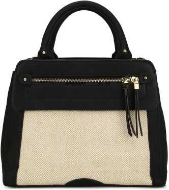 e95e5b82011 Accessorize Bags Wallets Belts - Buy Accessorize Bags Wallets Belts ...
