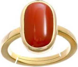 Rings For Men - Buy Mens Rings / Gents Rings Online at Best Prices