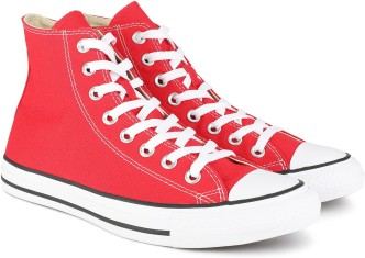 star converse shoes online india