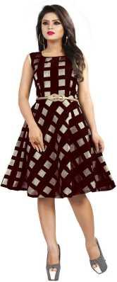 Plus Size Dresses - Buy Plus Size Dresses   Plus Size Clothing ...