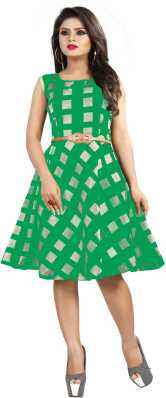 Plus Size Dresses - Buy Plus Size Dresses | Plus Size Clothing ...