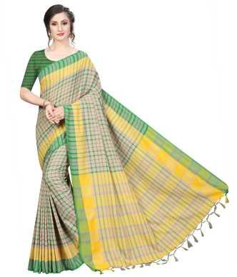 2ee9974e85 Handloom Sarees - Buy Handloom Silk/Cotton Sarees online at best prices -  Flipkart.com