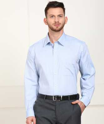 5e33f35c3178c3 Arrow Shirts - Buy Arrow Shirts @ Min 60% Off Online | Flipkart.com