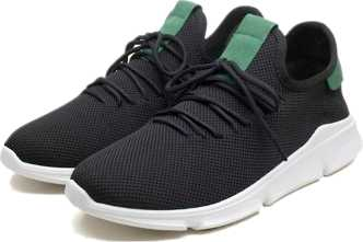 95a314d91239 Walking Shoes - Buy Walking Shoes For Men Online at Best Prices in ...